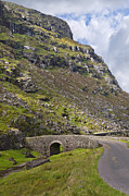 Jane McIlroy - Gap of Dunloe Bridge