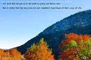 David  Norman - Garner State Park