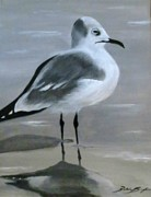 Tern Originals - Graceful Me by Barbie Baughman