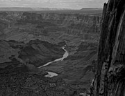 Gary Rieks - Grand Canyon and...