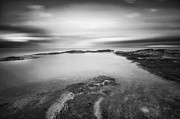 Keith Thorburn - Gullane Coast Calm