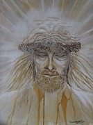Anne Buffington - He is Risen