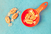 Humbug Photos - Humbug sweets by Tom Gowanlock