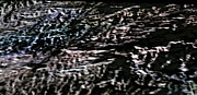 F J Geeris - Impressions of Xanada -...