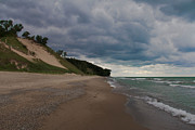 Indiana Dunes Photos - Indiana Dunes National Lakeshore by Lynne Dohner
