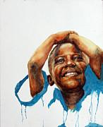 Gary Williams - Joy