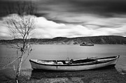 Okan YILMAZ - Lake