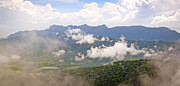 Tim Hester - Langkawi Views