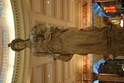 Casino Art - Las Vegas - Caesars Palace - 121210 by DC Photographer