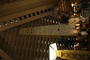 Egypt Art - Las Vegas - Luxor Casino - 12124 by DC Photographer