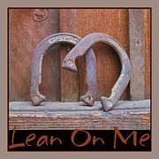 Brooks Garten Hauschild - Lean On Me