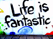 Funkpix Photo Hunter - Life is Fantastic