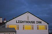 Amazing Jules - Lighthouse Inn