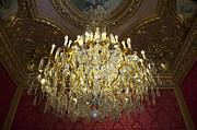 Gouzel - - Louvre