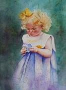 Patsy Sharpe - Maggie