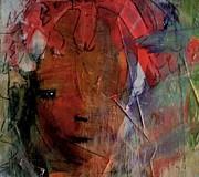 Johnny Johnston - Mask