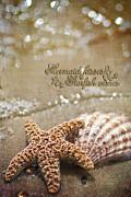 Regina  Williams  - Mermaid Kisses and Starfish Wishes