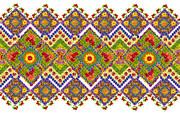 Aleksandr Volkov - National pattern for the...