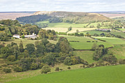 Andrew Gaylor - North York Moors View