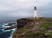 Steve Watson - Noup Head Lighthouse