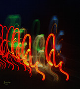 Jennifer Muller - Painting With Light 4
