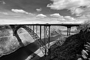 Lisa Kidd - Perrine Bridge