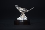 Gifts Sculpture Originals - Pheasant by Edward  Waites