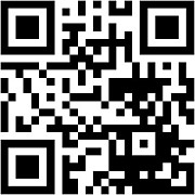 Tony Murray - QR code