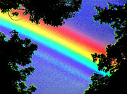 Doreen Amorando - Rainbow Love