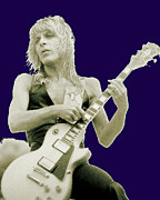 Daniel Larsen - Randy Rhoads Day on the...