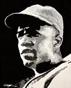 Don Medina - Robinson 42