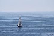 Jeffrey  Akerson - Maine Coast
