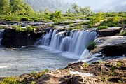 Sean Cupp - Sandstone Falls WV