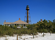 Melinda Saminski - Sanibel Lighthouse