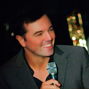 Jazz Art - Seth MacFarlane by Dailey Pike
