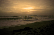 Eve Photo Originals - Sri Lanka-sunset by Chris Smith