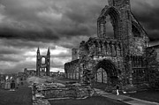 RicardMN Photography - St Andrews Cathedral And...