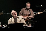 Downloads Art - Steely Dan by Front Row  Photographs