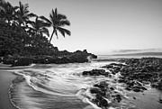 Jamie Pham - Sunrise in Paradise