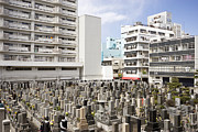 For Ninety One Days - Super Dense Cemetery In...