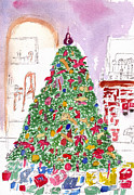 Wade Binford - The Christmas Tree