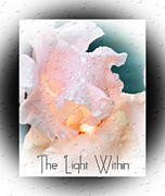 Eva Thomas - The Light Within