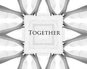 Stefan Kuhn - Together