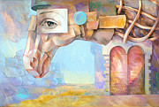 Stones Originals - Trojan Horse by Filip Mihail