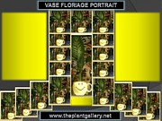Christmas Season Images Posters - VFL Smiley Tower Poster by The Plant Gallery USA Gallery