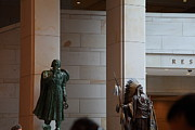 DC Photographer - Washington DC - US...