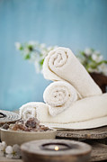 Mythja  Photography - Wellness products