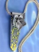 Dianne Brooks - 1105 Silver Blossom