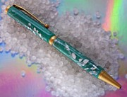 Dianne Brooks - 1139 Twist Pen