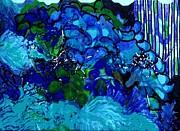 Anne-Elizabeth Whiteway - untitled